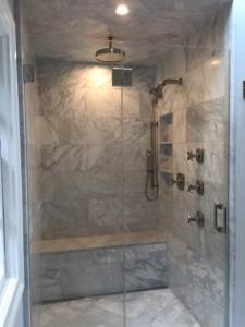 bathrooms-07