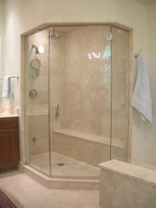 bathrooms-17