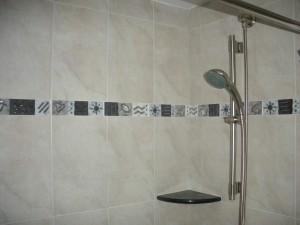 bathrooms-29