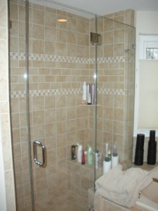 bathrooms-30