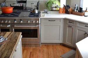 kitchenB 04