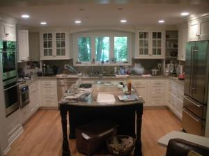 kitchens-26