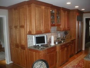 kitchens-38