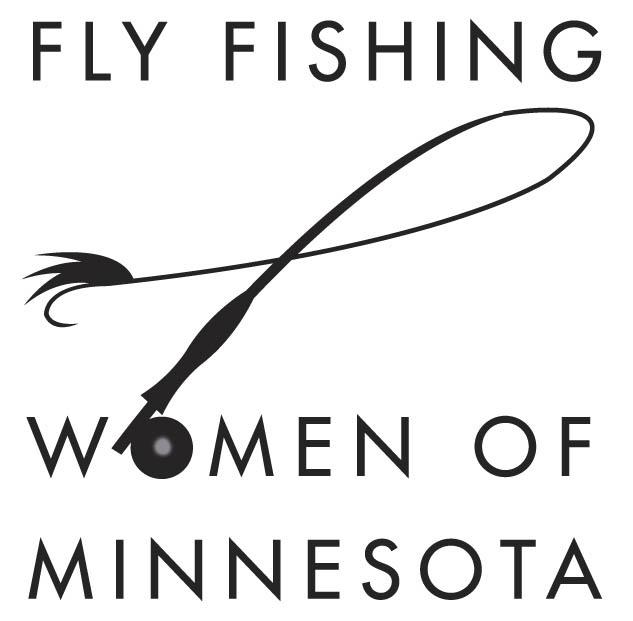 Fly Fishing Women of MN