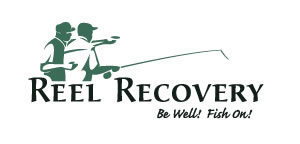 Reel Recovery