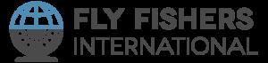 Fly Fishers International - Logo