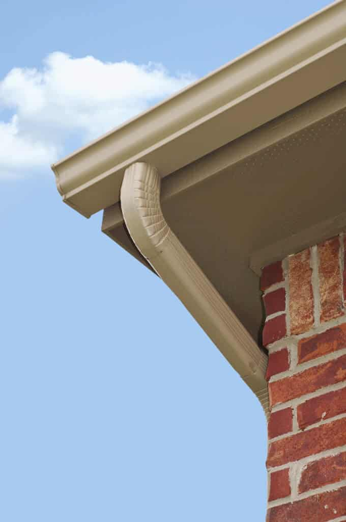 Gutter Company Services Middlebury CT