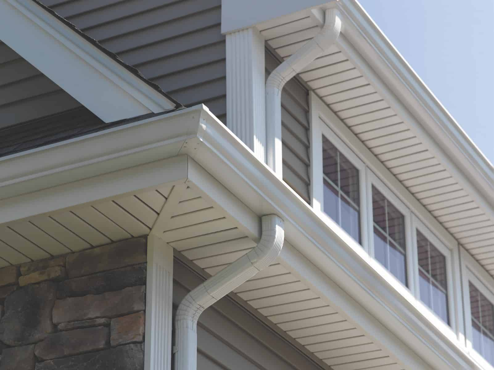 All Gutter Repairs Prospect CT