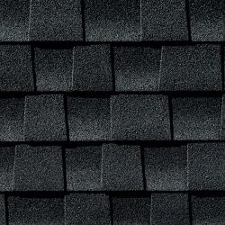 Roof Shingles Colors CT
