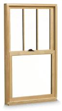 Andersen Windows & Doors Bethlehem CT