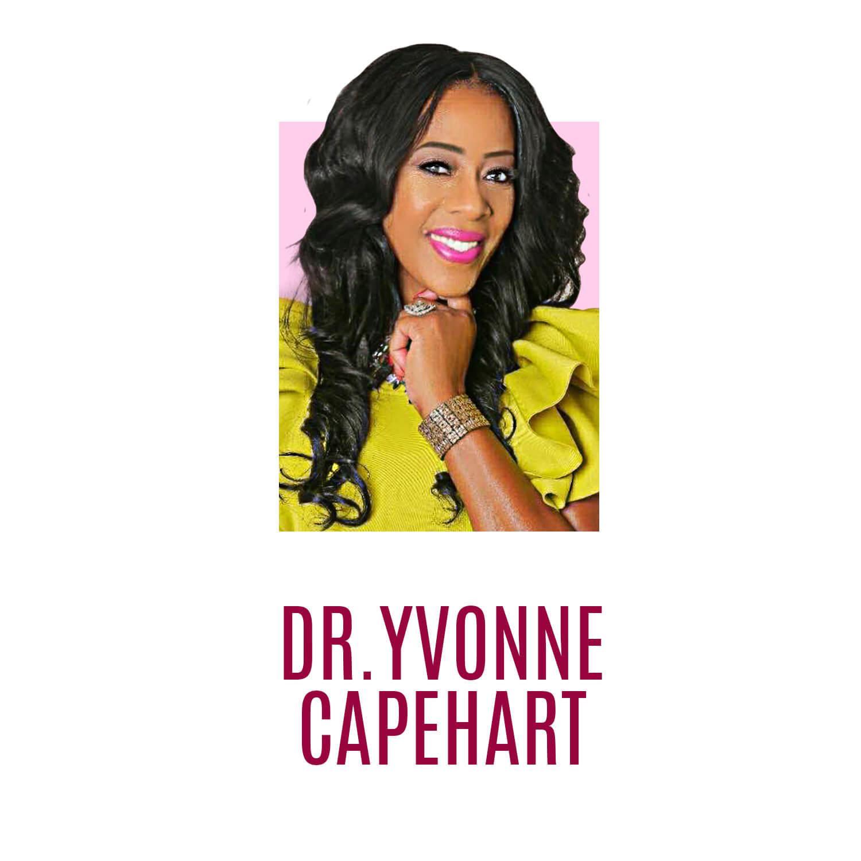 Dr. Yvonne Capehart