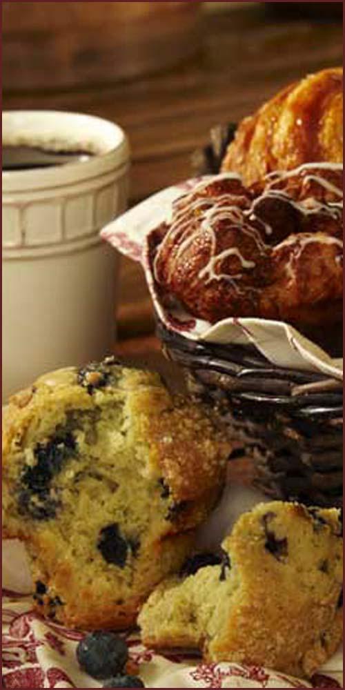 Eatible Delights Catering | Breakfast | Content 3b