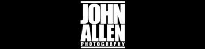 john-allen-photography