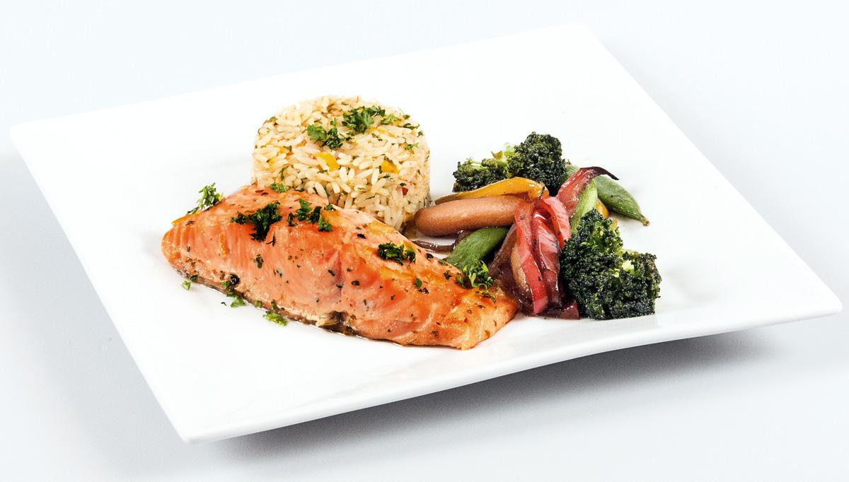 salmon-plate-01