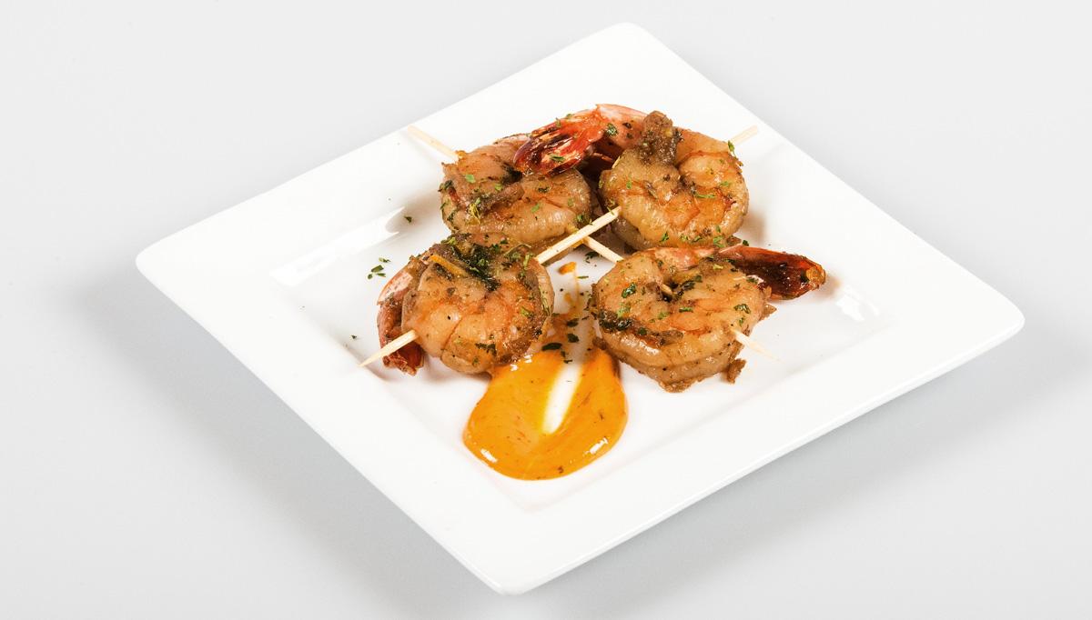shrimp-plate-01