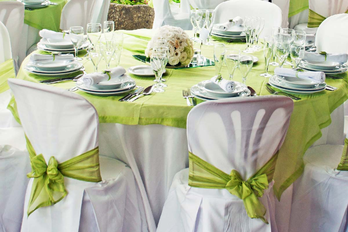select-your-caterer-featured