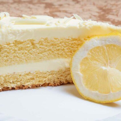 lemoncake-DSC5670-Edit