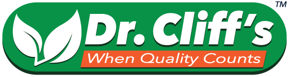 Dr Cliffs Products