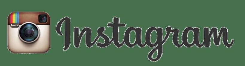instagram-logo-png-transparent-background-i8