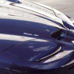 2002 Pontiac Firehawk Siegrist Automotive