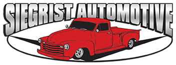 Siegrist Automotive