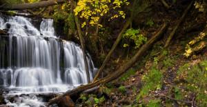 wagner-falls-musining