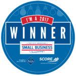 ASBC_Winner_Badge