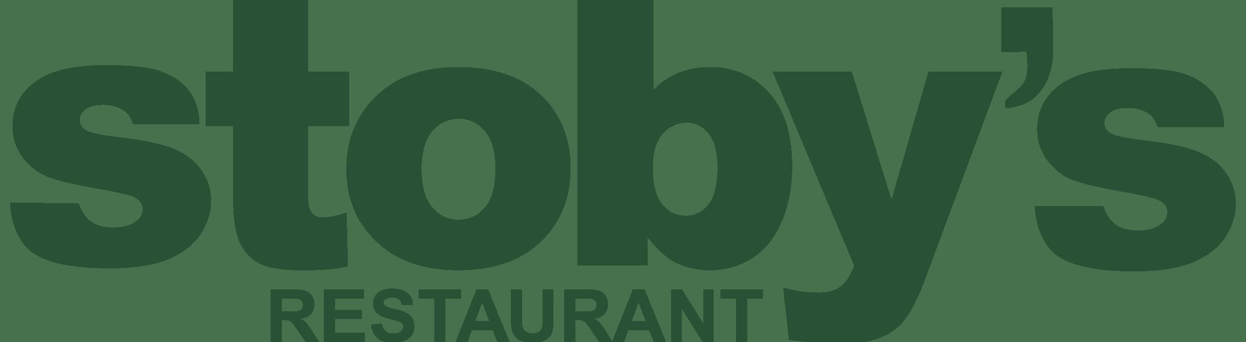 Stoby's Restaurant