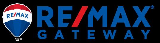 RE/MAX Gateway Logo