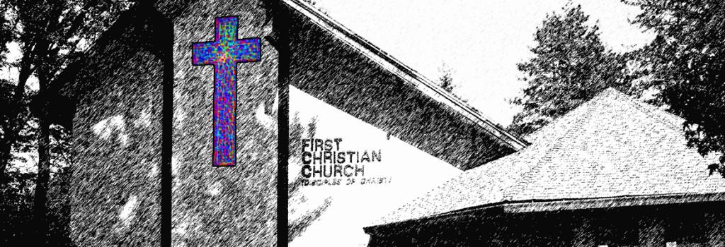 B&W church copy copy