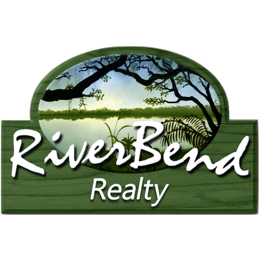 RiverBend Realty