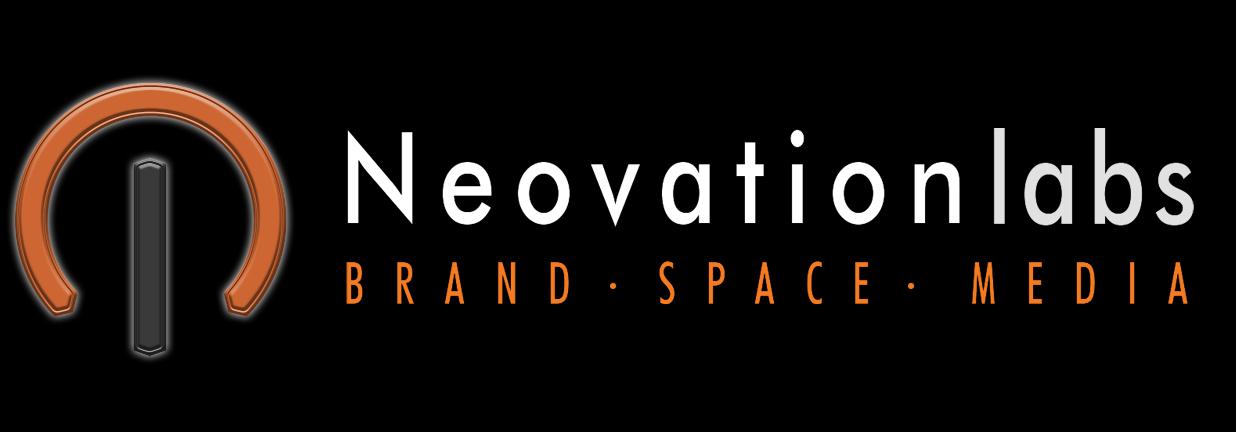Neovation labs