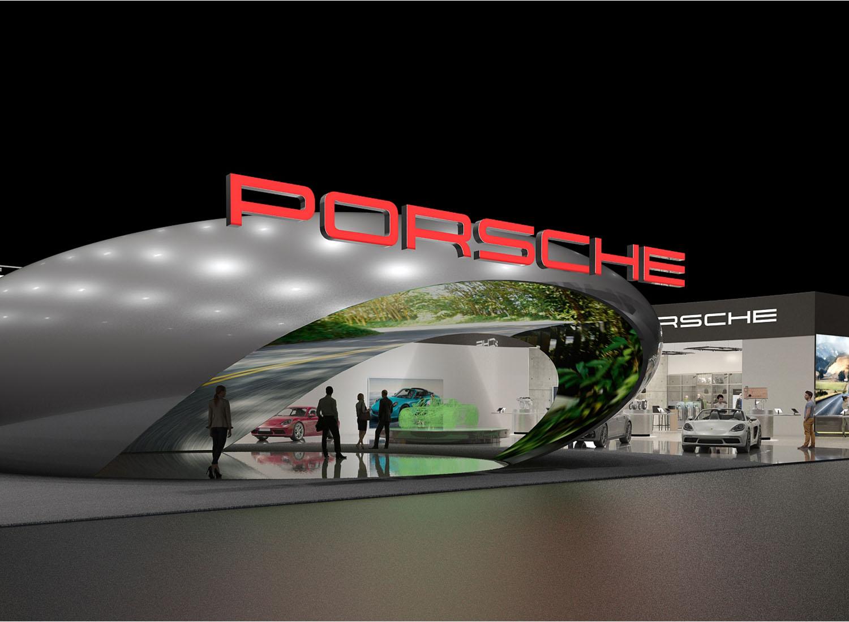 Tkd01_0001_Porsche 76x126 r1-view0000