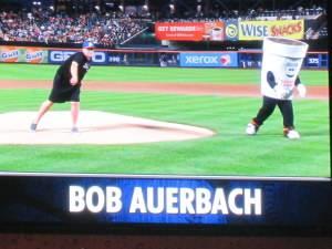 Bob Auerbachrev1