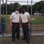 Summer Baseball 2020