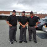 Cape Cod Baseball Begins 2021 Season