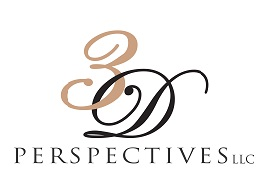 Jodie Wallace | 3D Perspectives, LLC
