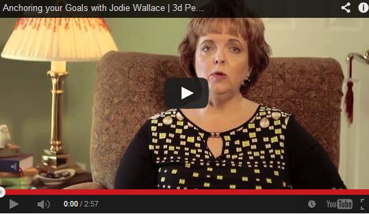 https://secureservercdn.net/45.40.146.38/5b4.689.myftpupload.com/wp-content/uploads/Anchoring-Goals-Jodie-Wallace-Video.png?time=1614003296