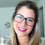 Katie Spletter