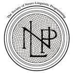Neuro Linguistic Programming certification logo