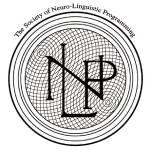 Neuro Linguistic Programming certification logo