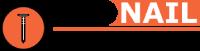 ProNail Roofing logo