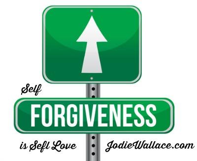 https://secureservercdn.net/45.40.146.38/5b4.689.myftpupload.com/wp-content/uploads/Self-Forgiveness-and-Self-Love-Jodie-Wallace.jpg?time=1614003296