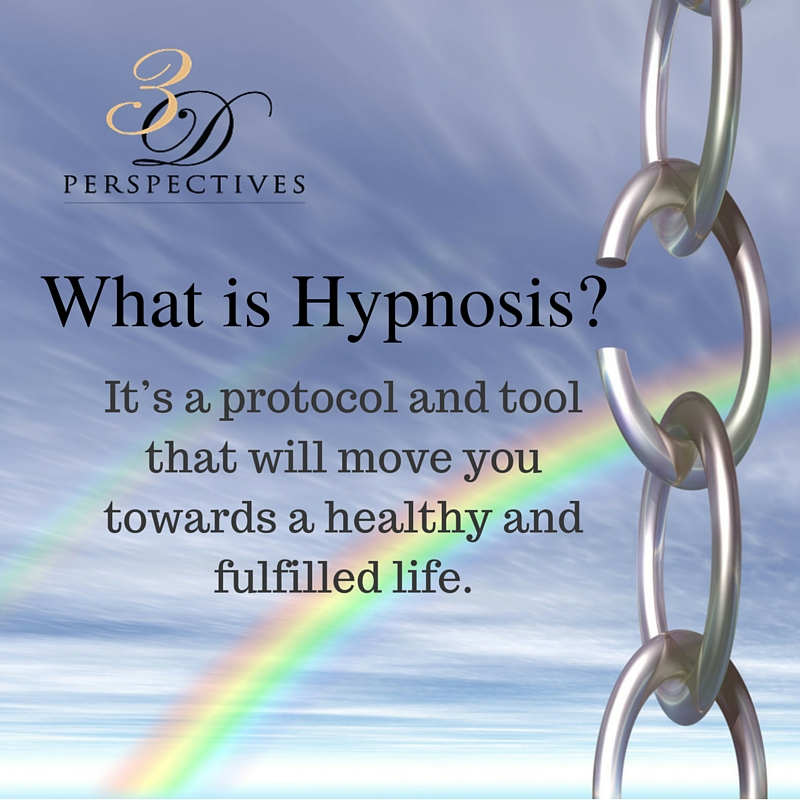 https://secureservercdn.net/45.40.146.38/5b4.689.myftpupload.com/wp-content/uploads/What-is-Hypnosis-Jodie-Wallace1.jpg?time=1634743183