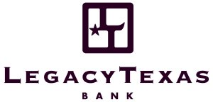 Legacy Texas Bank