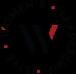 Women's Leadership Live