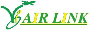 VI Airlink
