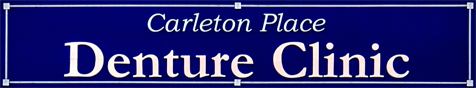Carleton Place Denture Clinic