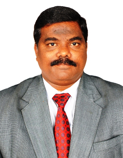 Dr.A.Siva Kumar Photo