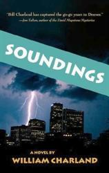 Soundings by William Charland